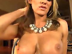 Show boobs, Showing boobs, Showing, Showe, Milf show, Mary شعهى