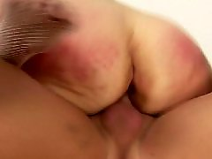 Young milf, Young old, Young horny, Young creampie, Young & old, Milfs creampies