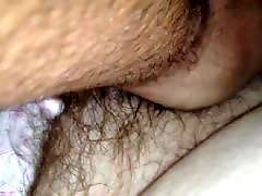Voyeur bbw, Under the sheets, Under the sheet, Under her, Under a g e, Under