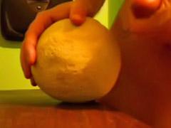 Solo melons, Melonsđ, Melon solo, Funny fuck, Fuck melon, Melons