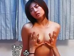 일본꽃미남