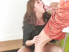 Lesbian date, Futanaria, Dating, آله futanaria, Date