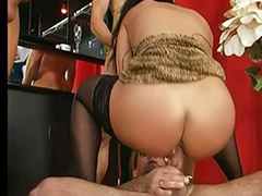 Vivian schmitt german, Vivian schmitt anal, Tits party, Tits boots anal, Tits boots, Party tits big
