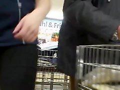 Voyeur amateur, With ass, Nos ñ, No no no, No h, Assed anal
