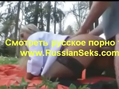 Çin porn, Russian amateur couple, Russian woods, In the wood, Home russian, Home porn
