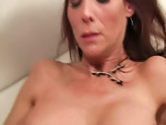 Tit fuck facial, Stockings big tits fucked, Stockings big tits brunette fucked, Milf stocking fuck, Milf stockings fuck, Milf stockings facial