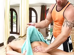 Surprise sex, Surprise massage, Surprise gay massage, Straight blowjob, Straight boys, Massage surprise