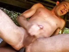 Wank outdoors, Wank outdoor, Wank facials, Wank facial, Wank boyfriend, Wanking outdoors