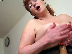 Toys chubby, Toying granny, Played with, Play toy, Stockings toying, Milf plays