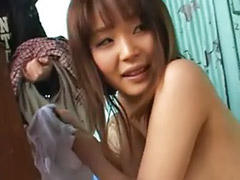 Public showing, Public show, Solo cute asian, Outdoor cute, Babe showing, Asian show girl