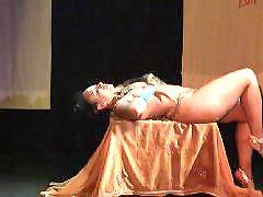 Public k, Nudist, &n&l public, X art, X-arts, X-art