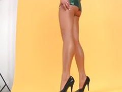 Sexy solo babe, Sexy horny girls, Sexy heels solo, Sexy heels, Sexy babe solo, High heels fetish