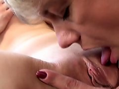 Öother lesbian, Öother, Young lesbian fucking, Young and old lesbians, Young and matured, Young amateur lesbian