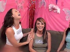 Vicky, Vicki b, Vaginas sex, Vaginas, Vagina toys, Vagina show