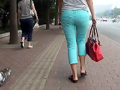 Wellness, Walk, Walking, Lady k, Lady, Flashings