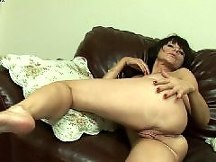 Milf hot, Milf alone, Mature hot, Mature alone, Hot british, Hot milf