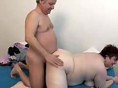 Mature fuck hardcore, Mature couple, Old couples fucking, Hairy hardcore, Hairy amateur mature, Fat l