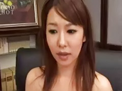 Webcam japanese, Webcam daughter, Webcam couple german, Webcam asian, Petite asian, Japanese webcam