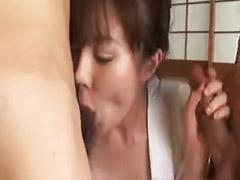 亚洲 幼女 性交