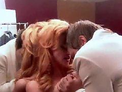 Big tits facial, Tits blowjob facial, Hottie blows, Facial tits, Facial big tits, Facial big