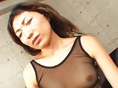 Hot solo babe, Hot babe solo, Hot asian solo, Hot asian girl, Hot asian babe, Asian babes solo