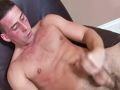 Pipe, Muscular male wank, Male gay masturbation, Gay sweet, Gay pipe