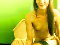 Webcam small tits, Stripshow, Shemale small tits, Shemale small, Shemale asian anal, Small tits shemale