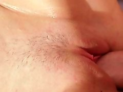 Nipple, Masturbation amateur, Big nipples, Nipples masturbating, Nipples big, Nippled