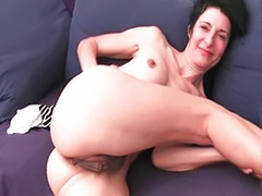 Wet pantis, Wet pantie, Wet panty masturbation, Wet panty, Wet hairy, Wet hair