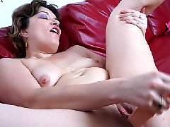 Toys ride, Toy riding, Pov her, Milf sex, Mature mother, Her pov