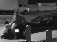 Spycam sex
