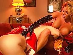 Pvc lesbian, Masturbation home, Masturbation at home, Lesbians at home, Lesbian latex, Lesbian heel fetish
