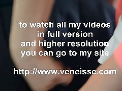 Veneisse, Vegetable sex, Toys outdoor, Toy public, Public upskirt, Public toys