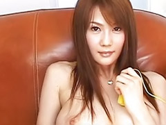 Solo japanese masturbation girl, Solo-masturbating-japanese-girl, Masturbate japanese solo, Japanese solo toy, Asian toys solo, Asian toy solo