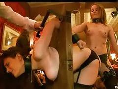 Strapon sex, Strapon on lesbian, Strapon on, Strapon masturbation, Strapon lesbians group, Strapon fucking