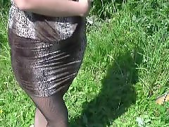 Teen fuck in the public, Pantyhose fucking, Teens blowjob, Teen public fuck, Teen public blowjob, Teen pantyhose