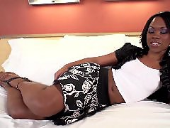 Old and teen, Teens ebony, Nice, In time, Videos teen, Video teen