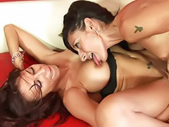 Latin lesbians, Latin lesbian