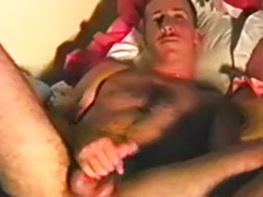 Uniform handjob, Solo military, Solo males jerking, Solo male jerking off, Solo male jerking, Solo male jerk
