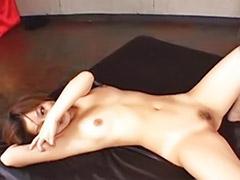 Milfs double, Milf double, Japanese double vaginal, Japanese double penetration, Double vaginal asian, Double penetration milf