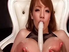 일본 몸매, 히토미 타나카, 히토미