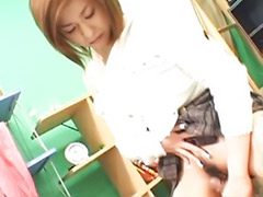 نوم اسيوي, في غرف النوم, غرفه النوم زوجان, عإى, ياباني نوم