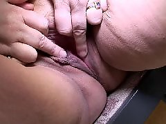 Young young cock, Young lady, Young and matured, Wants a, Wants, Matures big cock