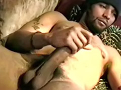Tattoo solo gay, Solo tattoo gay, Ebony rubbing solo, Ebony solo rubbing, Gay rubbing, Gay rub