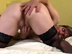 Milf amateure, Making love, Horny, To love, Show mature, Showing