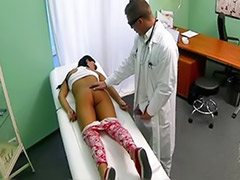Teen beauty, Teen beautiful, Spycams, Hospital fake, Fakings, Faking