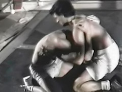 X wrestling, Vintage classic, Wrestling لقهم, Wrestling gay, Wrestle gay, Gay wrestling
