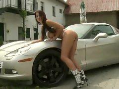 Sex car, Teen pussy sex, Teen pussy toy, Teen dildo babe, Teen car sex, Teen car