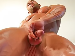 Studs masturbation, Cum street, Streets, Street masturbation, Solo male cum