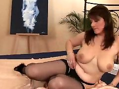 Young tits fuck, Young stockings, Young stocking, Young milf, Young mature, Young old